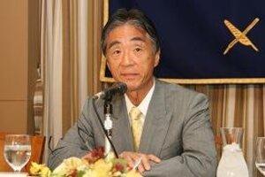 NHK会長就任「拒絶」の真意  問題は「交際費」ではなかった?