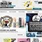 欧州最大級の漫画フェスで「慰安婦アニメ」上映 韓国のトンデモ企画展に日本のネットで大反発