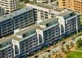 首都圏マンションの供給ガタ落ち 郊外型は深刻、「成立しなくなる」