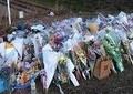 「惨殺映像がネットにアップ」と憶測が 川崎中1殺害、真偽不明の情報があふれる