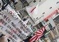 「アメリカ人嫌い→OK、韓国人嫌い→レイシスト」 百田尚樹が「なぜだ」とツイート