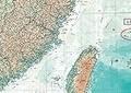 毛沢東が「尖閣=日本領」にお墨付き これが決定的な新物証「中国製地図」だ