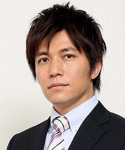 マツコ・デラックスさんも大注目の斉田季実治キャスター