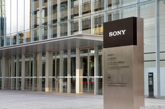 ソニーは19年間1社提供を続けてきた「世界遺産」のスポンサーから撤退した