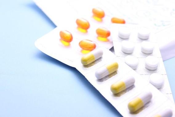 副作用のリスクはゼロとは言えない(写真はイメージ)