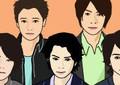 嵐コンサート開催で仙台のホテル大争奪戦! 嵐ファン、スポーツファン、研究者が入り乱れて争う