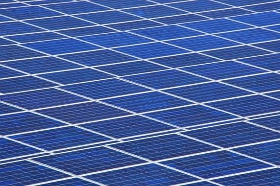 IEAがエネルギー論争に一石を投じる可能性も