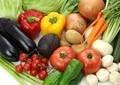 緊急連載・はじまった機能性表示(1) 「内臓脂肪減らすのを助ける」「肌の潤いに役立つ」 食品の機能性表示は「国の審査なし」