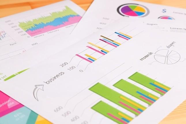 消費が回復し、企業業績も上向く好循環が生まれるかがカギ(画像はイメージ)