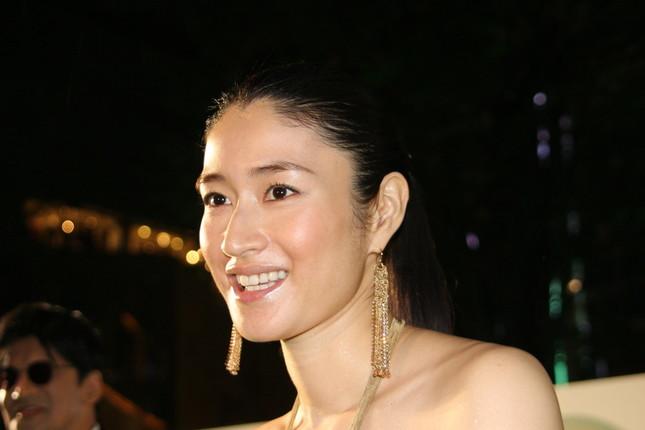 小雪さんは7月に第3子を出産予定という