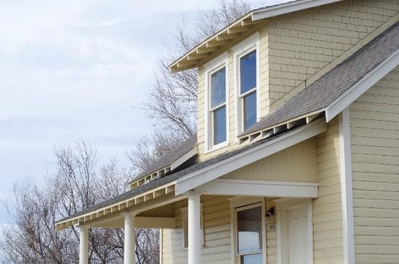 中古住宅の流通促進に本腰
