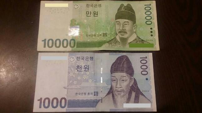 円安ウォン高で、韓国製よりも日本製のほうが安い!?