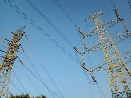 環境省は石炭火力発電所の新設を「是認しがたい」というけれど・・・