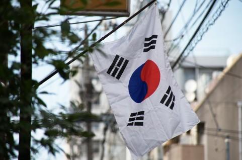 韓国人は意外と「冷静」…?(画像はイメージ)