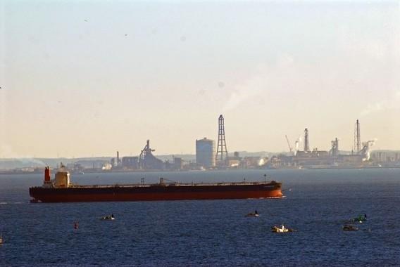 OPECなどの動向から目が離せない(画像はイメージ)