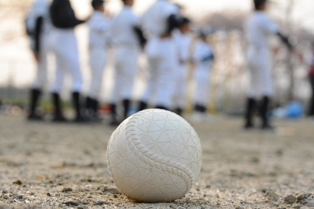 王貞治氏も「球史に残る左腕だった」と語る