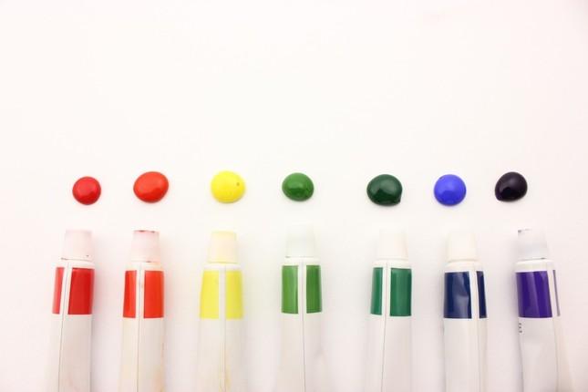 色覚検査の新たな取り組みが進んでいる