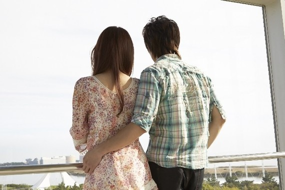 夫婦間で「無駄な争い」をしなくてすむ(画像はイメージ)