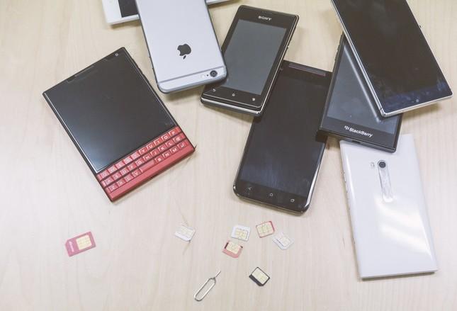 携帯の契約更新は今後どうなるか。業界の対応が注目される