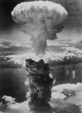 ロシアで原爆の非人道性を強調する報道が相次いでいる