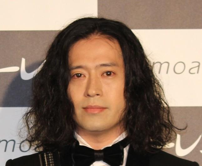 又吉さんは実名を伏せたが…(写真は2015年6月撮影)