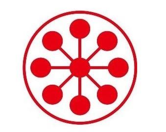 ヨシヅヤの公式サイト掲載のマークを元に編集部で再現