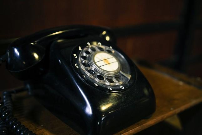 「ネットの電話帳」裁判所は、どう判断する?