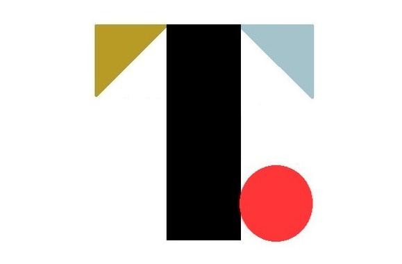 佐野氏の原案にも「疑惑」(画像は組織委公表の原案を元にJ-CASTニュース編集部で再現したもの。下に書かれたTOKYO 2020との文字や5色の輪は反映していません)