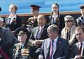 国連は「中立性」を放棄したのではないか 潘事務局長が「抗日戦争勝利70周年」行事参加