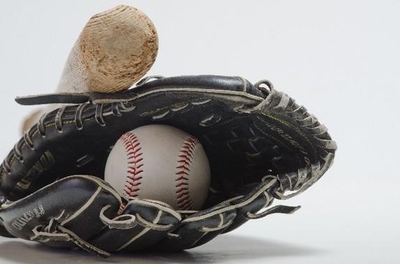 和田も谷も野球人として一流の成績を残した