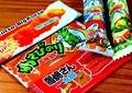 「うまい棒」に「キャベツ太郎」、駄菓子買って応援! 被害の茨城・常総市菓子メーカーへの「支援活動」始まる
