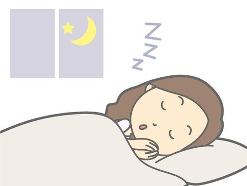 ケリー氏は今の社会は「睡眠を奪われた社会」だと主張している