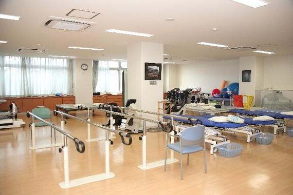 日本のリハビリテーション医療の今後に注目が集まる