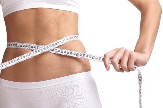 食事制限だけのダイエットは危険