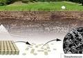 世紀の発見は「川奈ゴルフコース」の土から生まれた 科学の「聖地」として「巡礼」の対象に?