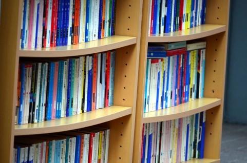 著作権の保護期間「70年」で、「青空文庫」で谷崎潤一郎が読めなくなる?