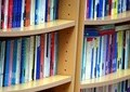 著作権の保護期間延長で「青空文庫」に余波 山本周五郎や三島由紀夫、無料で読めるのは当分先に