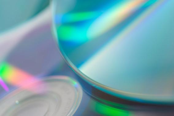 CDの価格はそれでも変わらない?