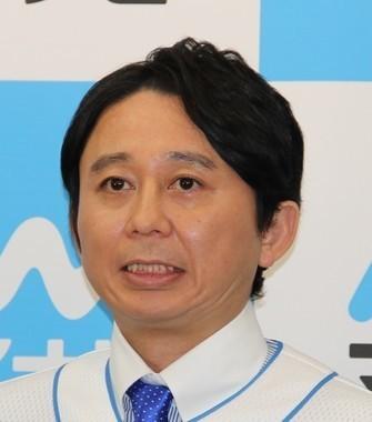 「森脇さんからの電話」にでない有吉さん(2015年2月撮影)