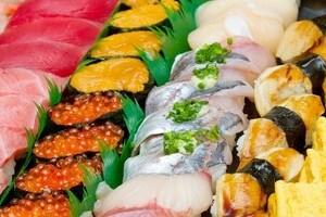 ホリエモン「寿司職人が何年も修行するのはバカ」発言 数か月で独り立ちの寿司はうまいか?