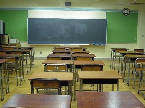 文科省は、公立小中学校の教職員数削減を求める財務省案に強く反論する緊急提言を発表