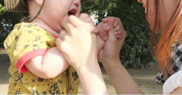 女性にやさしい「資生堂」、子育て美容部員にノルマ勤務(画像はイメージ)
