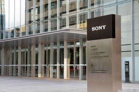 ソニーは東芝から1000人の半導体部門従業員を受け入れる