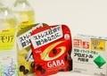 チョコやドリンク、機能性表示食品、漢方薬・・・ 「ストレスチェック」、12月スタートで活気づく