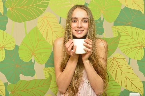 コーヒーは1日に3~4杯が素晴らしい健康効果を