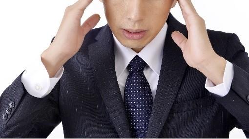「メンズ生理」、男性の4分の1が感じているとの調査結果も・・・