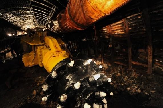 「温暖化の元凶」ともいわれる石炭を日本はどう扱うのか