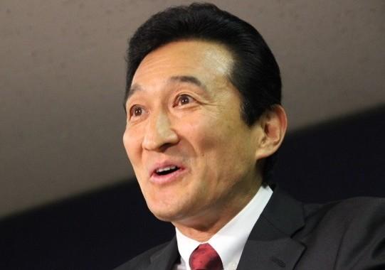 ワタミ創業者の渡邉美樹氏は「僕が経営していれば・・・」と述懐するが…(写真は2013年5月撮影)