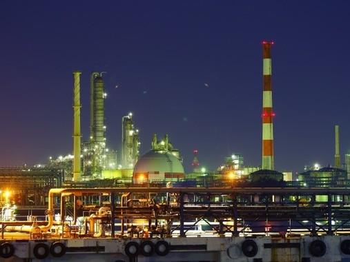世界の鉄鋼業界は中国発の終わりなき「負の連鎖」に入ったのか(画像はイメージ)
