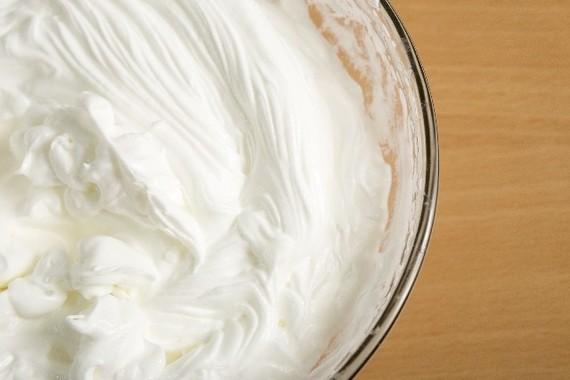 「食べるプラスチック」説は「トンデモ」か…(画像はイメージ)